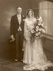 guy-stafford-the-happy-pair-an-unidentified-couple-from-stafford-england