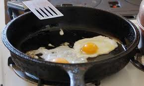 images.jpg fried eggs