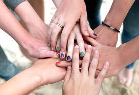 images friends hands