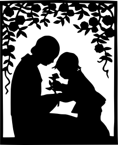 123756075880611086warszawianka_Mother_and_child_silhouette_svg_hi